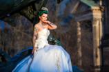 Fotostudio Lauer 09